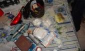 duong-day-tieu-thu-ma-tuy-da-lon-nhat-tra-vinh-226685.html