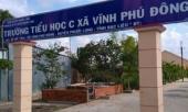 cha-me-bat-ngo-voi-clip-thay-hieu-truong-sam-so-con-gai-226806.html