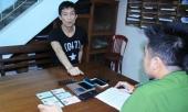 bat-doi-tuong-vao-benh-vien-dam-nguoi-roi-bo-tron-227291.html