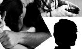 cuong-buc-giet-nguoi-giau-xac-con-gay-hang-loat-vu-lua-tinh-khi-tron-na-227745.html