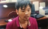 ke-trom-xe-cho-400-cay-vang-o-ha-dong-la-cu-nhan-truong-san-khau-nghe-thuat-227707.html