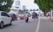 quai-xe-lang-lach-danh-vong-nhan-tai-nan-tham-khoc-228455.html