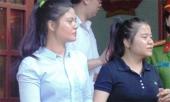 hai-nu-quai-buon-11-kg-ma-tuy-da-linh-40-nam-tu-228468.html