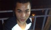 canh-sat-141-bat-nong-nghi-pham-trom-xe-tay-ga-228505.html