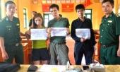 mat-phuc-bat-3-doi-tuong-dung-o-to-van-chuyen-ma-tuy-228827.html