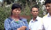 son-nu-giang-bay-giet-nguoi-giup-tinh-nhan-229113.html