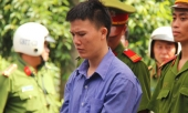 nguoi-chet-ke-lanh-an-chung-than-vi-mot-co-gai-229215.html