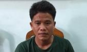 loi-khai-lanh-nguoi-cua-hung-thu-giet-nu-sinh-lop-12-229227.html