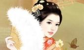 chan-dung-ky-nu-khien-nha-duong-suyt-bi-diet-vong-229712.html