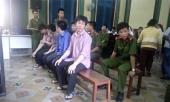 giet-nguoi-nhom-thanh-nien-bi-tuyen-phat-toi-gay-roi-230167.html