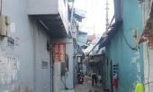 hai-thanh-nien-bi-dam-chet-giua-sai-gon-luc-rang-sang-230304.html