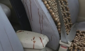 tai-xe-taxi-bi-giet-o-da-nang-hung-thu-bo-lai-gang-tay-ao-khoac-230419.html