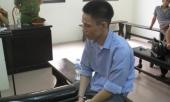 phi-cong-tre-doat-mang-nhan-tinh-vi-bi-tu-choi-yeu-linh-12-nam-tu-230480.html