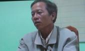 loi-khai-rung-ron-cua-ke-giet-vo-chon-xac-giua-nha-230545.html