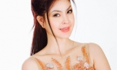 yen-vy-lan-dau-chia-se-ve-scandal-10-nam-truoc-230630.html