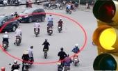 de-xuat-bo-phat-vuot-den-vang-neu-bat-hop-ly-231346.html