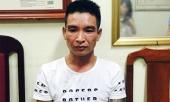33-ngay-lan-dau-nhom-ban-chet-giam-doc-o-ha-nam-231372.html