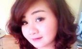 hotgirl-21-tuoi-cam-dau-duong-day-gai-goi-khet-tieng-o-tuyen-quang-231451.html