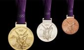 cap-nhat-bxh-huy-chuong-olympic-2016-118-viet-nam-thang-tien-231462.html