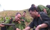 dau-sung-nghet-tho-voi-toi-pham-ma-tuy-thu-20-banh-heroin-231912.html