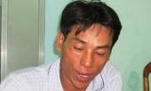 ngay-248-xu-luu-dong-vu-giet-nguoi-phan-xac-rung-dong-sai-gon-231884.html