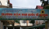 dinh-chi-co-giao-truong-quoc-te-danh-be-4-tuoi-tim-chan-232189.html