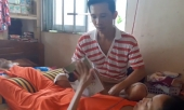 co-tich-tinh-yeu-cua-chang-trai-mien-tay-va-co-gai-bai-liet-232405.html