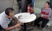 tham-sat-o-binh-phuoc-cha-tu-tu-nguyen-hai-duong-muon-xin-giam-an-cho-vu-van-tien-232439.html