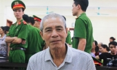 ong-lao-lam-nu-sinh-mang-bau-linh-12-nam-tu-232756.html