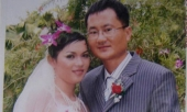 cuon-nhat-ky-day-nuoc-mat-cua-co-gai-tu-tu-sau-25-ngay-lay-chong-ngoai-quoc-233134.html