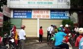 toi-am-anh-khi-buoc-chan-vao-phong-kham-phu-khoa-233738.html