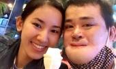 chuyen-tinh-cua-chang-trai-bong-bien-dang-mat-va-co-gai-xinh-dep-234194.html