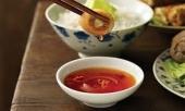 hon-mot-nua-nuoc-mam-duoc-khao-sat-co-ham-luong-thach-tin-vuot-nguong-cho-phep-234609.html