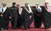 saudi-arabia-tu-hinh-hoang-tu-ban-chet-nguoi-234747.html