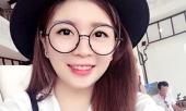 chan-dung-hotgirl-17-tuoi-dam-chet-ban-trai-trong-luc-hen-ho-234791.html