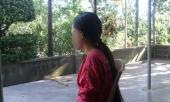 tuong-lai-bat-dinh-cua-be-gai-13-tuoi-khong-cha-xa-me-bi-ong-hang-xom-ham-hiep-co-bau-234917.html