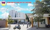 tong-xe-lien-hoan-gan-tram-thu-phi-1-nguoi-chet-9-bi-thuong-235344.html