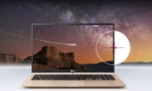 10-mau-laptop-co-thiet-ke-dep-nhat-235414.html