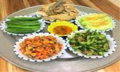 ly-do-khong-nen-an-thuc-an-xong-moi-an-com-235899.html