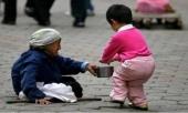 lam-dieu-nay-de-tu-gio-den-cuoi-nam-luon-gap-may-man-trong-cuoc-song-236010.html