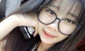 hot-girl-doat-mang-chong-ho-de-duoc-song-buong-tha-236209.html