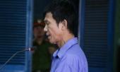 vu-cha-chem-chet-con-re-co-hay-khong-viec-nan-nhan-danh-dap-vo-vi-nghi-ngoai-tinh-238066.html