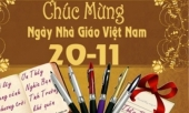 nhung-loi-chuc-hay-va-y-nghia-nhat-ngay-2011-gui-tang-thay-co-giao-238560.html