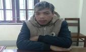 tom-ong-chu-hiep-hoi-gai-goi-chuyen-moi-gioi-mai-dam-qua-facebook-238658.html