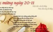 ngay-nha-giao-viet-nam-2011-nhung-bai-tho-hay-va-y-nghia-tang-thay-co-giao-238646.html