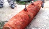 phat-hien-bom-khung-hon-265kg-khi-dao-duong-tai-quang-tri-239435.html
