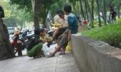 con-nghien-gia-hang-rong-ban-nuoc-gia-cat-co-xin-deu-o-cong-vien-239-239567.html
