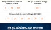 ket-qua-xo-so-dien-toan-vietlott-23112016-239235.html