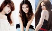 16-hot-girl-noi-tieng-campuchia-khien-dan-mang-mat-an-mat-ngu-239365.html