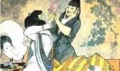 hoang-hau-lam-ky-nu-chuyen-hy-huu-trong-lich-su-240467.html